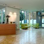 Kolasiński Klinik