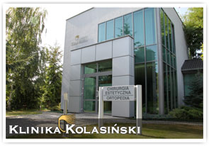 Klinika Kolasiński